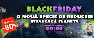 1276_ixiii-gen-ii-iii-black-friday-iiiiiv-iiviivxiiiviiiii-teaser