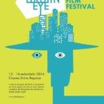 Cathedrals of Culture – vocea clădirilor în cadrul UrbanEye Film Festival, 13-16 noiembrie 2014