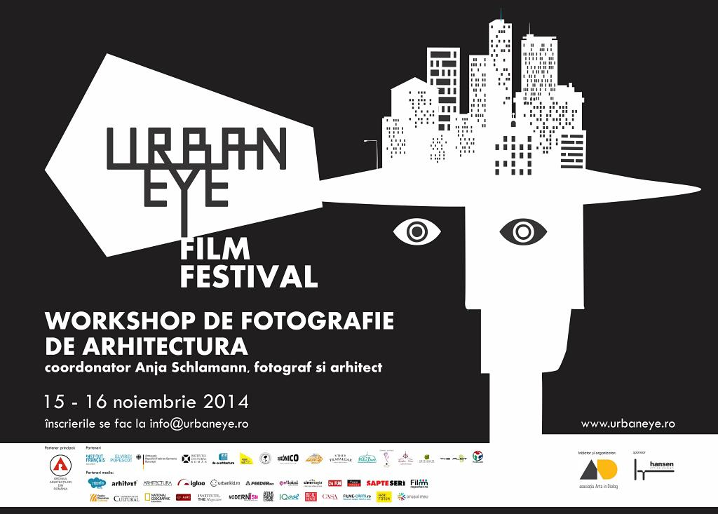 C2 - workshop de fotografie_6.11_orizontal_var2