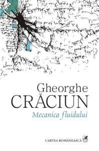 Craciun2