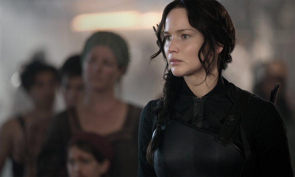 Katniss_Clean