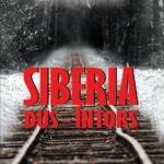 Avanpremieră editorială: Siberia dus-întors, de Levon Harutiunian