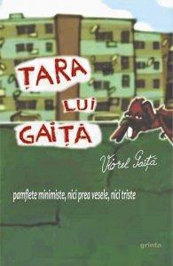 Tara lui Gaita