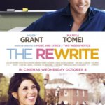 The Rewrite (2014)
