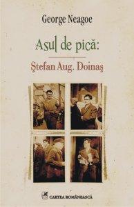 asul-de-pica-stefan-aug-doinas_1_fullsize