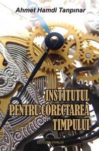 institutul-pentru-corectarea-timpului_1_fullsize