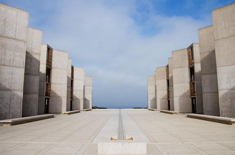 Institutul Salk