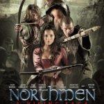 Vikingi cu sentimente și preoți cu bâte: Northmen – A Viking Saga (2014)
