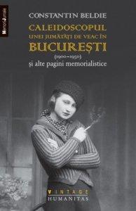 p-pcaleidoscopul-unei-jumatati-de-veac-in-bucuresti-1900-195077-big