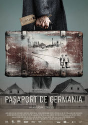 pasaport-de-germania