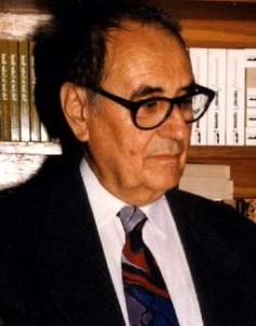 Ștefan Aug. Doinaș