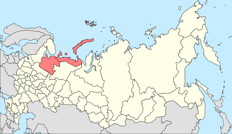 800px-Map_of_Russia_-_Arkhangelsk_Oblast_(2008-03)_svg