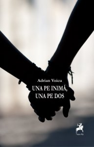 Adrian-Voicu-una pe inima