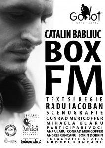 BOX FM_afis 3_rsz