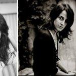Scriitori din Ucraina, Palestina, Ungaria, Elveția și România se întîlnesc cu cititorii din capitală în cea de a II-a seară a FILB, ediția a VII-a