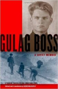 Goulag Boss