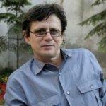 """Interviu Cătălin Mihuleac: """"Am scris cartea dominat de o magie pe care nu o pot explica."""""""