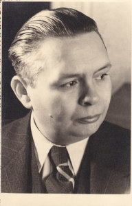 Nicolae Vatamanu