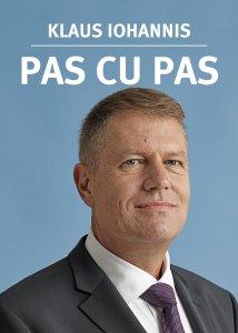 Pas cu pas_Klaus Iohannis