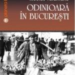 Odinioară în București, de Nicolae Vatamanu