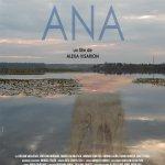 Ana (2014)