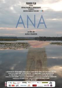 ana cover photo