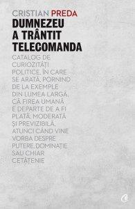 dumnezeu_a_trantit_telecomanda_cop_1