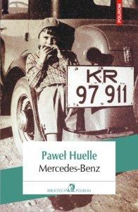 mercedes-benz-editia2014--5392
