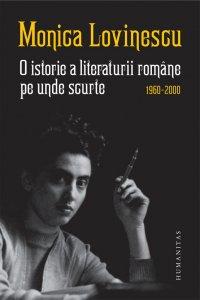 o-istorie-a-literaturii-romane-pe-unde-scurte_1_fullsize