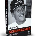 Michael Schumacher. Biografia, de Karin Sturm