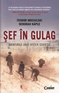 sef-in-gulag-amintirile-unui-ofiter-sovietic_1_fullsize