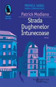strada-dughenelor-intunecoase_1_fullsize