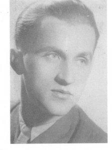 Ion Șiugariu