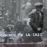 Pogromul de la Iași, de Radu Ioanid