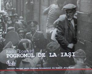 Album-Pogrom-Iasi