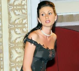Aurelia Florian