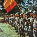 Spanioli în Gulag