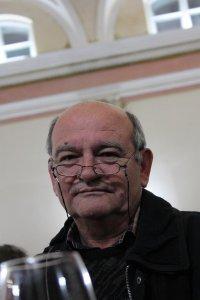 Ioan Groșan