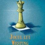Jocul lui Westing, de Ellen Raskin
