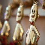 Câteva știri din lumea filmului românesc (26 ianuarie – 1 februarie 2015)