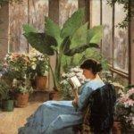 Prin blogosfera literară (12 – 18 ianuarie 2015)