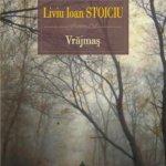 Anticrist Made in Romania: Vrăjmaș, de Liviu Ioan Stoiciu