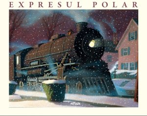 bookpic-5-expresul-polar-36735