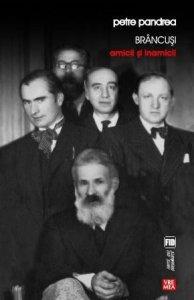 brancusi-amicii-si-inamicii-sociologia-lui-brancusi_1_fullsize