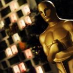 6 cărți ecranizate printre nominalizările la Oscar 2015 [infografic]