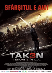 taken-3-634240l