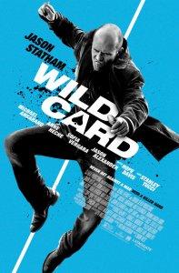 wild-card-whysoblu-poster