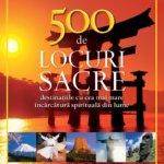 500 de locuri sacre: Top 10 copaci sacri ai lumii
