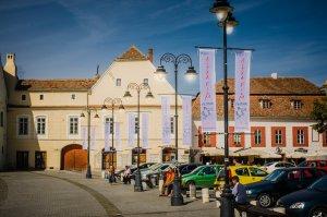 AFF 2014 - Sibiu