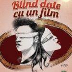 Câteva știri din lumea filmului românesc (9 – 15 februarie 2015)